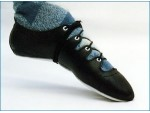 Billy Forsyth Highland Dance Supershoe