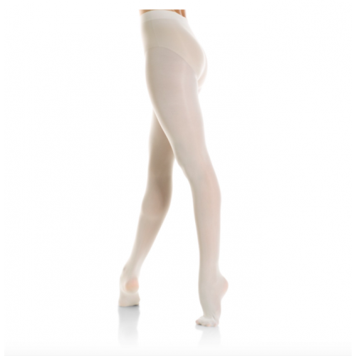 Mondor Footed Tights (Child)