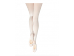 Capezio Transition Tights (Child)