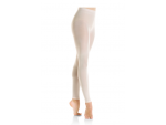 Mondor Footless Tights (Adult)