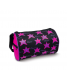 Star Dance Duffel
