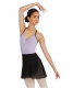 Capezio Wrap Skirt - Black