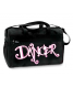 Bring Dancer Bag