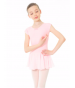 Studio 55 Skirted Leotard