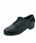 Jason Samuel Tap Shoe (MENS)