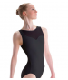 Asymmetrical Leotard (child)