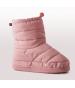 So Danca Warm-Up Bootie (Pink)